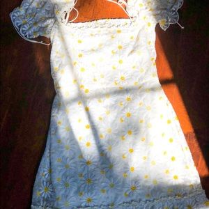 For Love And Lemons Dresses - For love and lemons